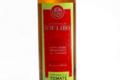Coopérative de l'Oulibo, Huile d'Olive Vierge Extra à la Tapenade à la Tomate