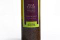 Coopérative de l'Oulibo, Huile d'Olive Vierge Extra à la Tapenade Noire