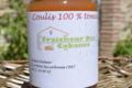 Fraîcheur des Cabanes, Coulis de tomates Bio