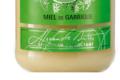 Clos des Sentinelles, Miel and co. Miel de garrigue