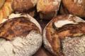 La Fougasse d'Uzès, pain