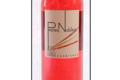 Vignerons De Camplong , Peyres Nobles Rosé