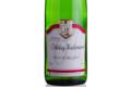 Ostertag Hurlimann, Pinot Blanc