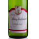 Ostertag Hurlimann, Riesling