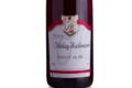 Ostertag Hurlimann, Pinot noir