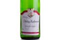 Ostertag Hurlimann, Pinot gris