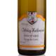 Ostertag Hurlimann, Pinot gris Coup de coeur
