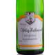 Ostertag Hurlimann, Riesling cuvée particulière