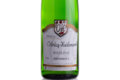 Ostertag Hurlimann, Riesling Fronholz