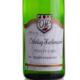 Ostertag Hurlimann, Pinot gris Schieferberg