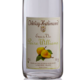 Ostertag Hurlimann, Eau de vie de poire williams