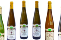 Domaine Yves Amberg, Pinot Gris cuvée tradition