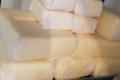 Domaine de Barsa, beurre