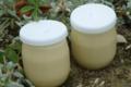 La Marg'Aude, yaourts fermiers aux spéculoos