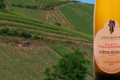 Vins Fins D'alsace Justin Boxler, Gewurztraminer Grand Cru Wineck-Schlossberg