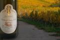 Vins Fins D'alsace Justin Boxler, Pinot Gris Sélection Grains Nobles