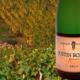 Vins Fins D'alsace Justin Boxler, Crémant Blanc d'Alsace