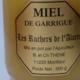 Les ruchers de l'Alaric. miel de garrigue