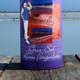 Les sels de Gruissan. Tube Gros Sel Farigoulette