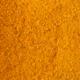 Les Epices Vaucelloises. Curry