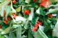 Les Epices Vaucelloises. Bouquet de légumes