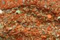 Les Epices Vaucelloises. Epices marinade