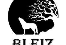 Bleiz