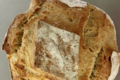 Boulangerie-pâtisserie La Tour. Pain