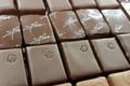La Chocolaterie du Blason
