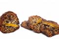 Biscuiterie des Cévennes. Florentins au Miel des Cévennes