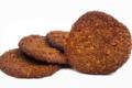 Biscuiterie des Cévennes. Schiste à la châtaigne