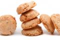 Biscuiterie des Cévennes. Macarons à la Châtaigne