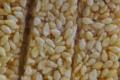 Biscuiterie de la châtaigneraie. Bâtons de sésame