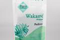 Wakamé biologique paillettes