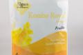 Kombu Royal biologique feuilles