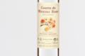 Distillerie Cazottes. Mauzac rose
