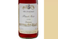 Domaine Mittnacht Klack.  Pinot Noir