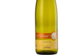 Cave Du Roi Dagobert. Pinot Blanc Sélection