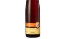 Cave Du Roi Dagobert. Pinot Noir Sélection