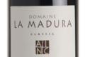 Domaine La Madura. La Madura Classic rouge