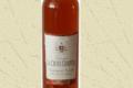"""Domaine La Croix Chaptal. Clairette Rancio """"vendanges de novembre"""""""