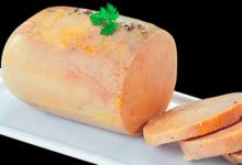 Foies gras Feyel, depuis 1811