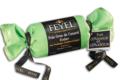 Feyel. Foie Gras de canard entier aux vendanges tardives d'Alsace en torchon
