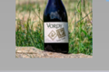 Domaine Vordy. Los Gals rouge