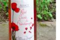 Domaine Meyer Alphonse Et Fils. Rosé Cuvée du Printemps