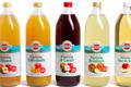 Rothgerber – ferme fruitière. Jus de pomme mirabelle