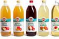 Rothgerber – ferme fruitière. Jus de pomme et fleur de sureau