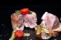 Jambonneau pur porc