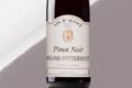 Maison Pettermann. Pinot noir