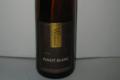 Domaine Du Windmuehl. Pinot blanc